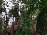 Динозавр: Тайна затерянного мира / Baby: Secret of the Lost Legend (1985)