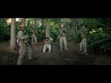 Тизер фильма Уцелевший (Lone Survivor Teaser Trailer)
