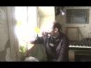 михаил круг тишина вор в законе блатные зона шансон частушки с матом драка день города курск 2013 манеж